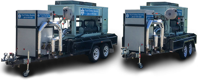 Fluid-Chiller-Hire-Melbourne